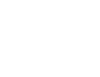 Wellness Expert Concept Store